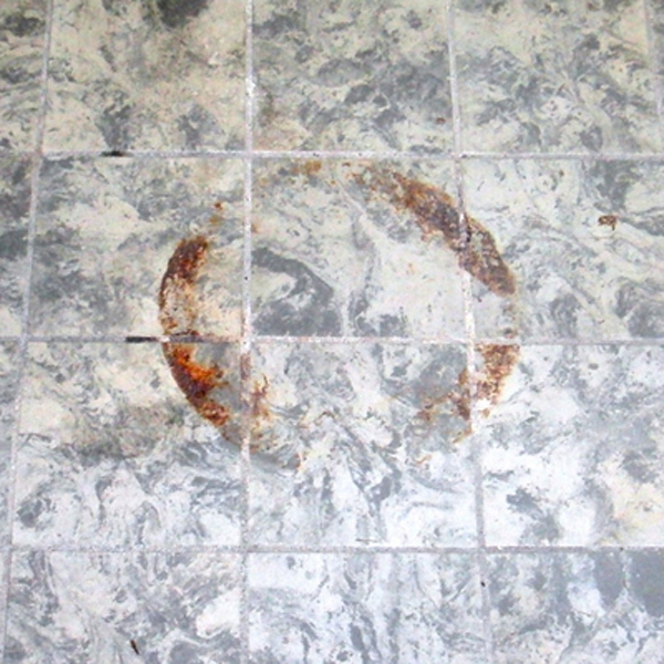 Come aspirare l'acqua dal pavimento   Brendolan Emergency
