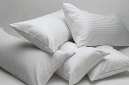 Come scegliere il cuscino giusto