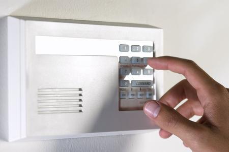 Come proteggere la nostra casa durante le vacanze