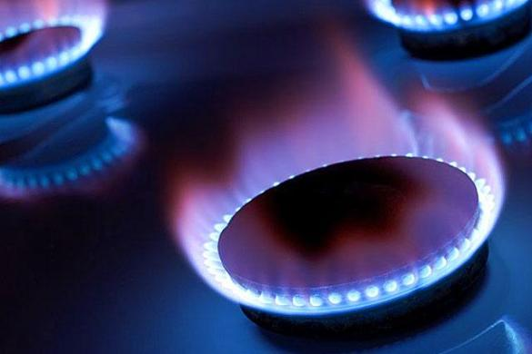 Come proteggersi dalle fughe di gas