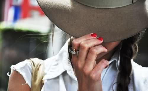 Come mettere il copripiumino matrimoniale | Caleffi Blog