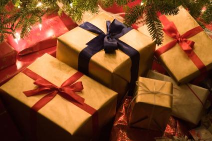 Come risparmiare in vista dei regali di Natale