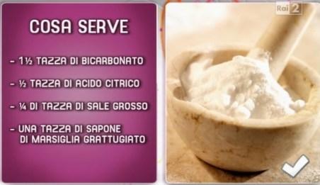 bicarbonato-140225151849