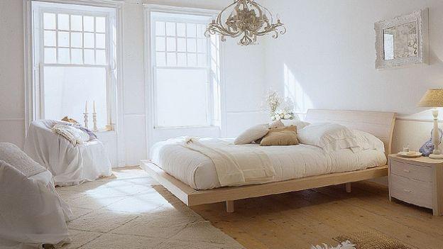 Non Riesco A Tenere In Ordine La Camera : Come pulire la camera da letto soluzioni di casa