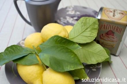 Trucchi-in-cucina-come-ottenere-più-succo-da-un-limone