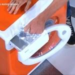 come insegnare ai giovani ad usare la lavatrice 6