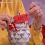 9-caffe-di-natale
