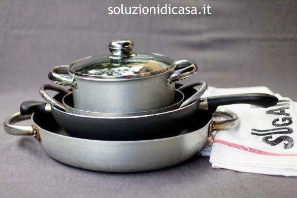 Pentole adatte per cucinare  (5)