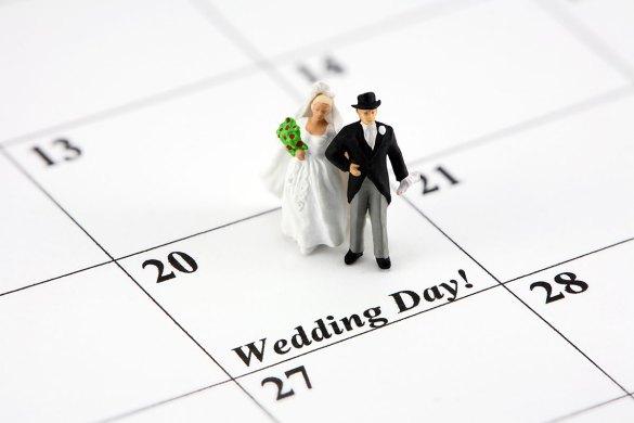 come-organizzare-un-matrimonio