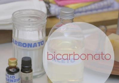 4-bicarbonato-0