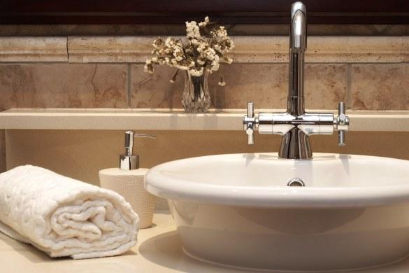 come-pulire-il-bagno