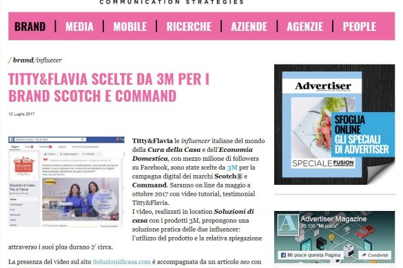 advertiser-it-12-luglio-2017