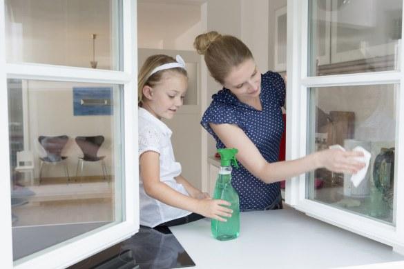 come-farti-aiutare-da-tuo-figlio-in-casa