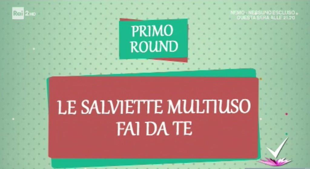 0-primo-round