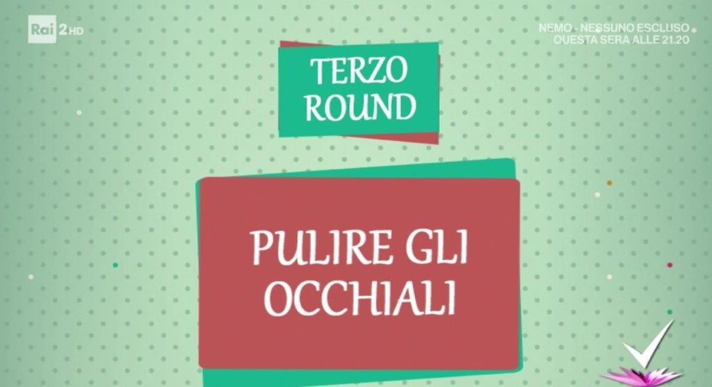 3-terzo-round