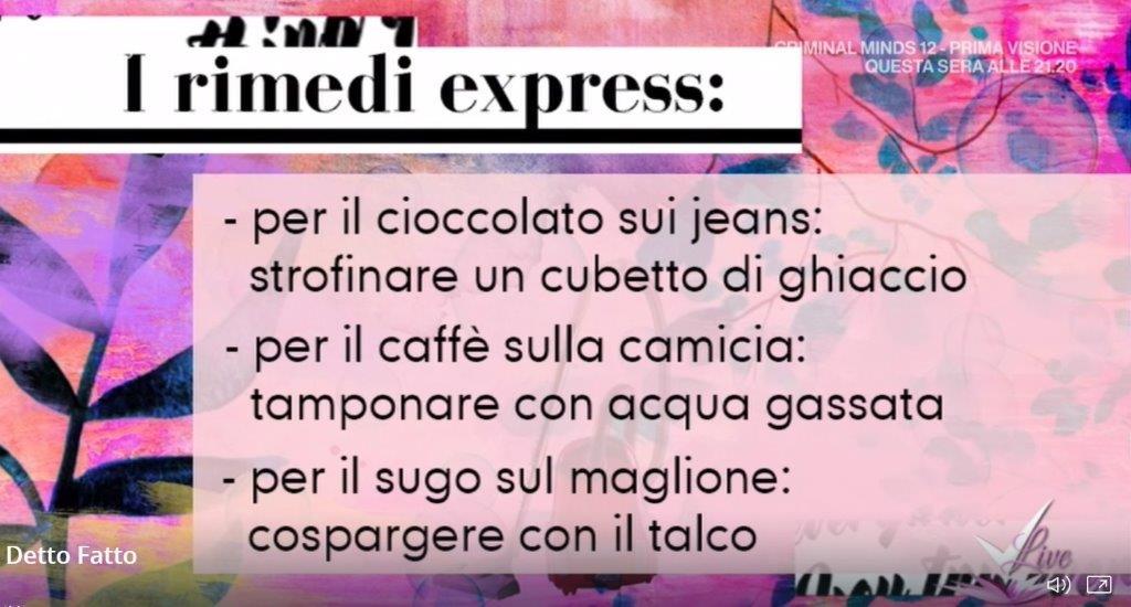 1a-rimedi-express-per-le-macchie