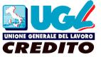 UGL Credito