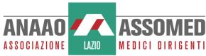 Anaao Assomed Lazio