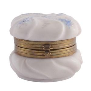 Wavecrest jewelry box