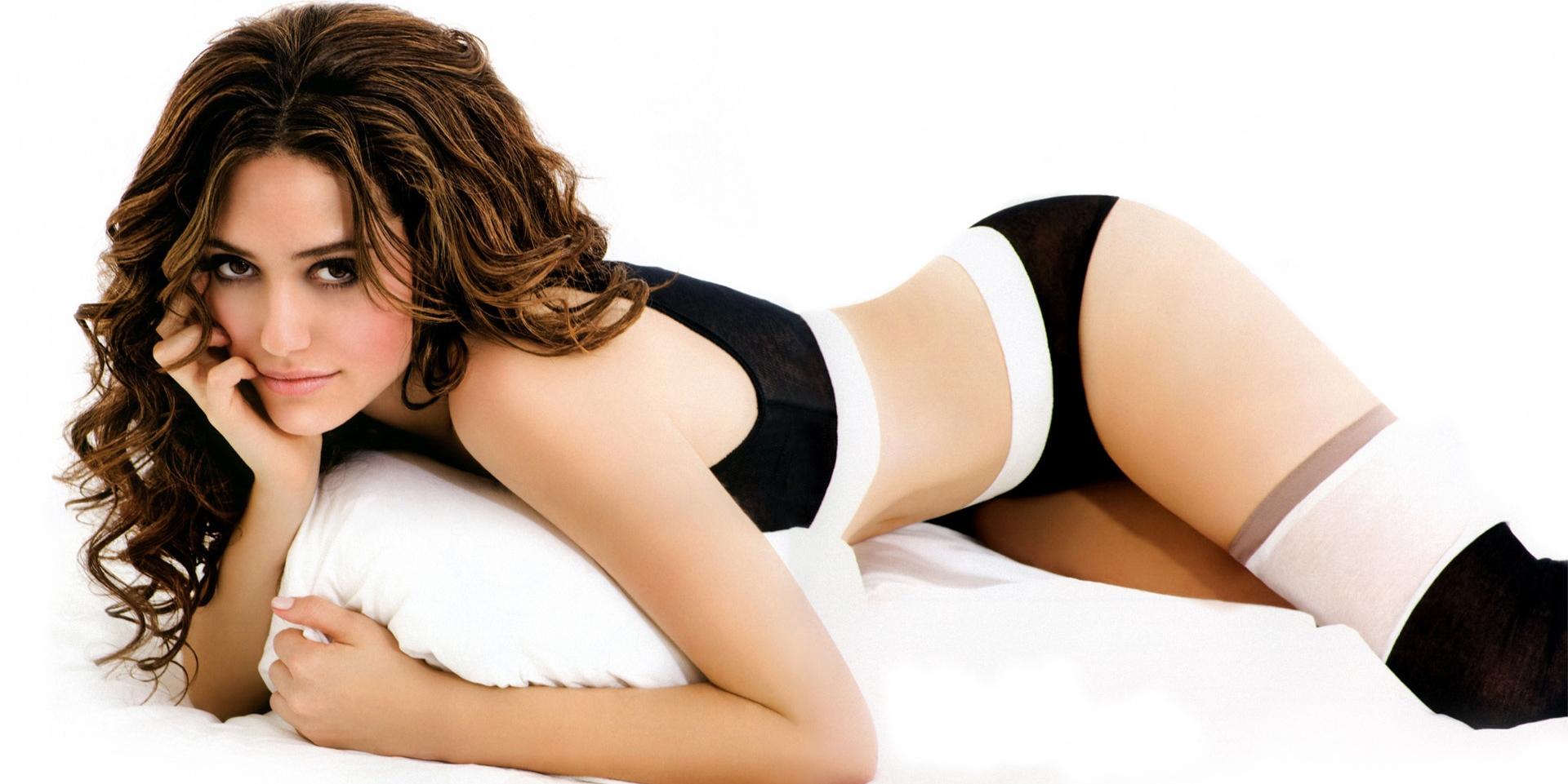 Nude hot jewish girl