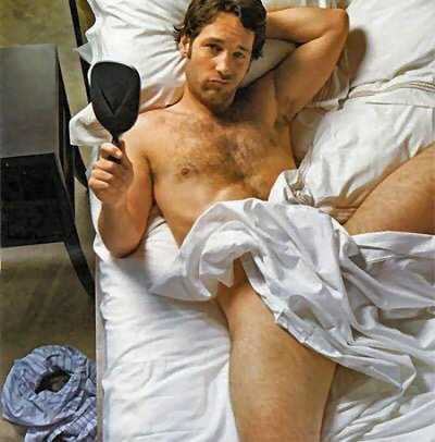::::Desktop:paul_rudd.jpg