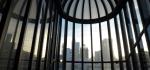 Interim measures, shminterim measures … welcome to Solvency II