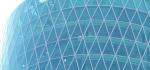 Solvency II News: Europe split over Solvency II external audit