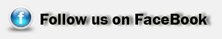 Mailchimp Custom Popup Subscription for wordpress - 2