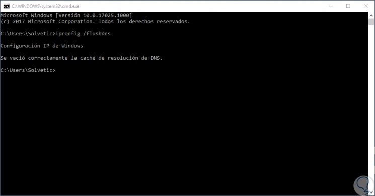 3-Liberar-y-renovar-el-DNS-en-Chrome.png