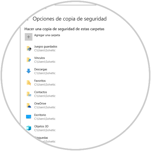 8-copia-de-seguridad-windows-10.png
