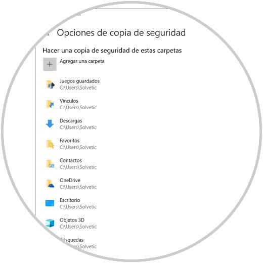 8-copia-de-seguridad-windows-10.png