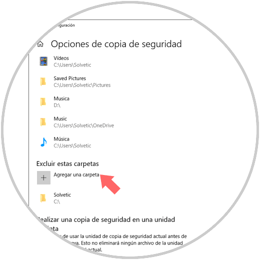 12-copia-de-seguridad-windows-10.png