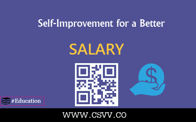 Best Self Improvement Apps Reddit