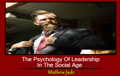 The Psychology Of Leadership In The Social Age