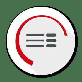 SolvisParameter App Logo
