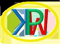 Finale Logo clear