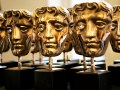 BAFTA / EE British Academy Film Awards