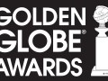 Golden Globe Awards, HFPA