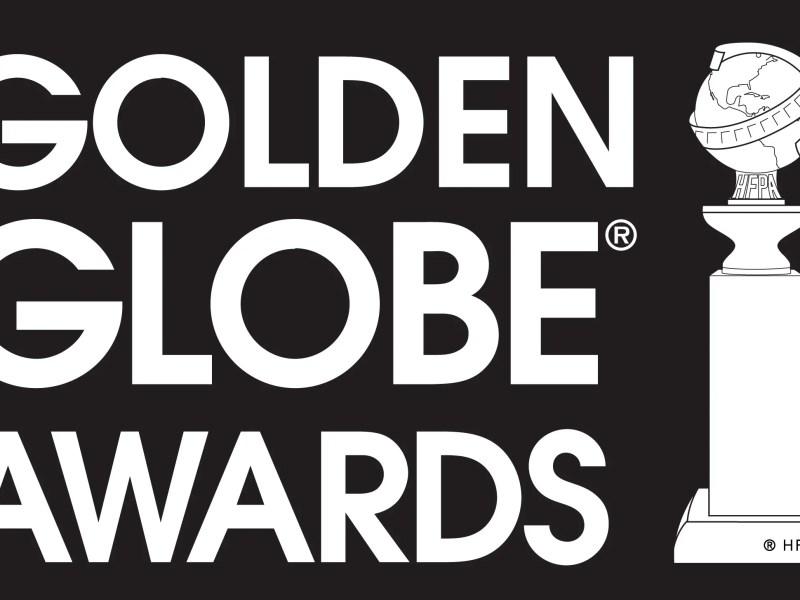 Golden Globe Awards, HFPA
