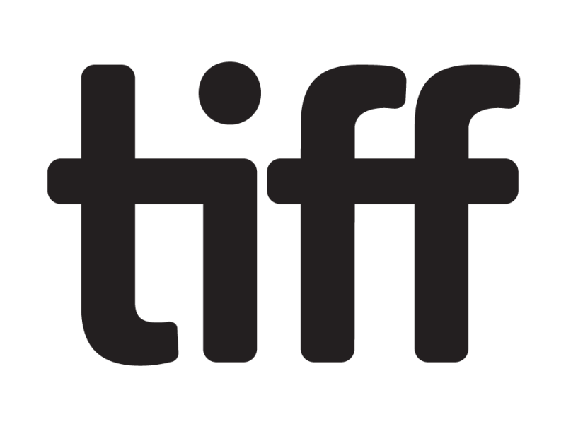 TIFF, Toronto International Film Festival