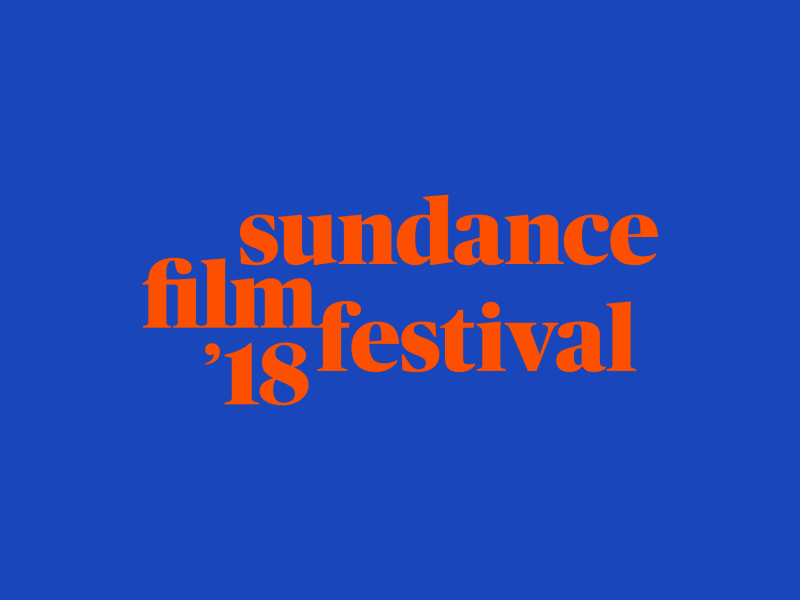 2018 Sundance Film Festival: Lineup Announced - Solzy at the