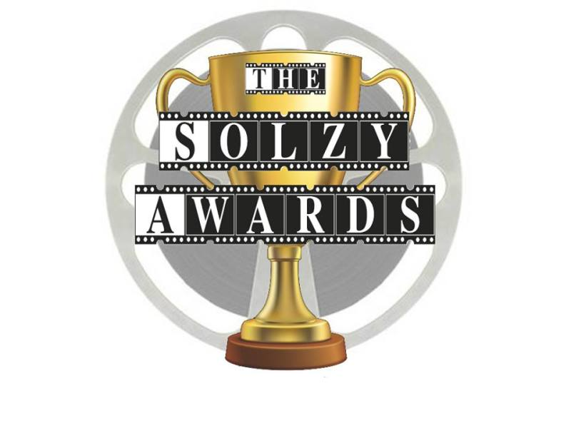 The Solzy Awards