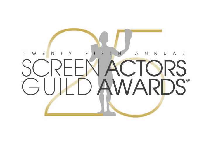 Screen Actors Guild Awards/SAG Awards