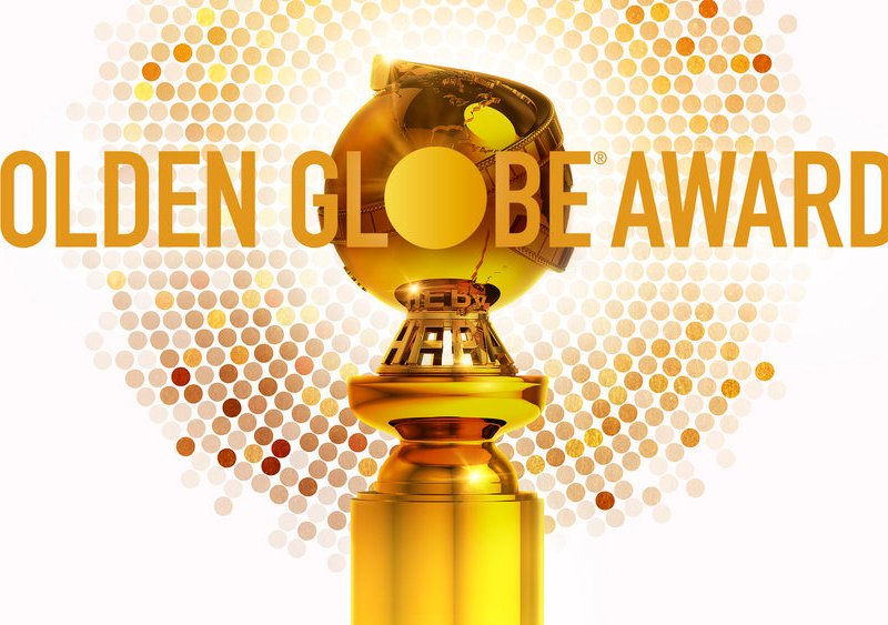 2019 Golden Globe Awards, Golden Globes, HFPA, Hollywood Foreign Press Association