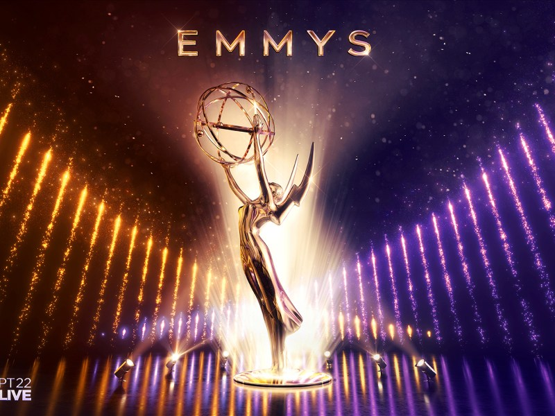 71st Emmy Awards