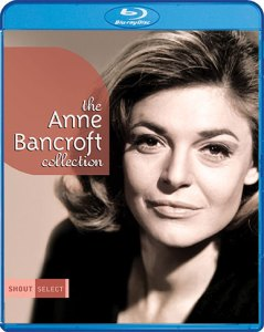 Anne Bancroft Collection