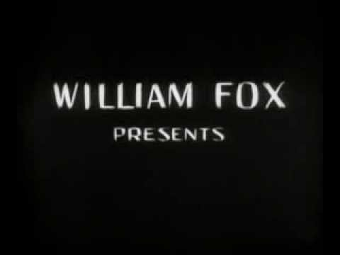 William Fox, Fox Film Corp