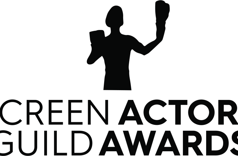 Screen Actors Guild Awards, SAG Awards