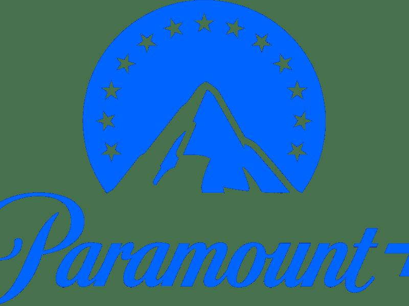 Paramount+, Paramount Pictures, Paramount