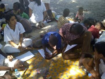 Dar es Salaam-20130213-00381